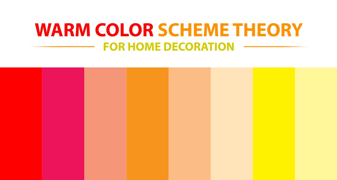 Image Result For Bedroom Color Home