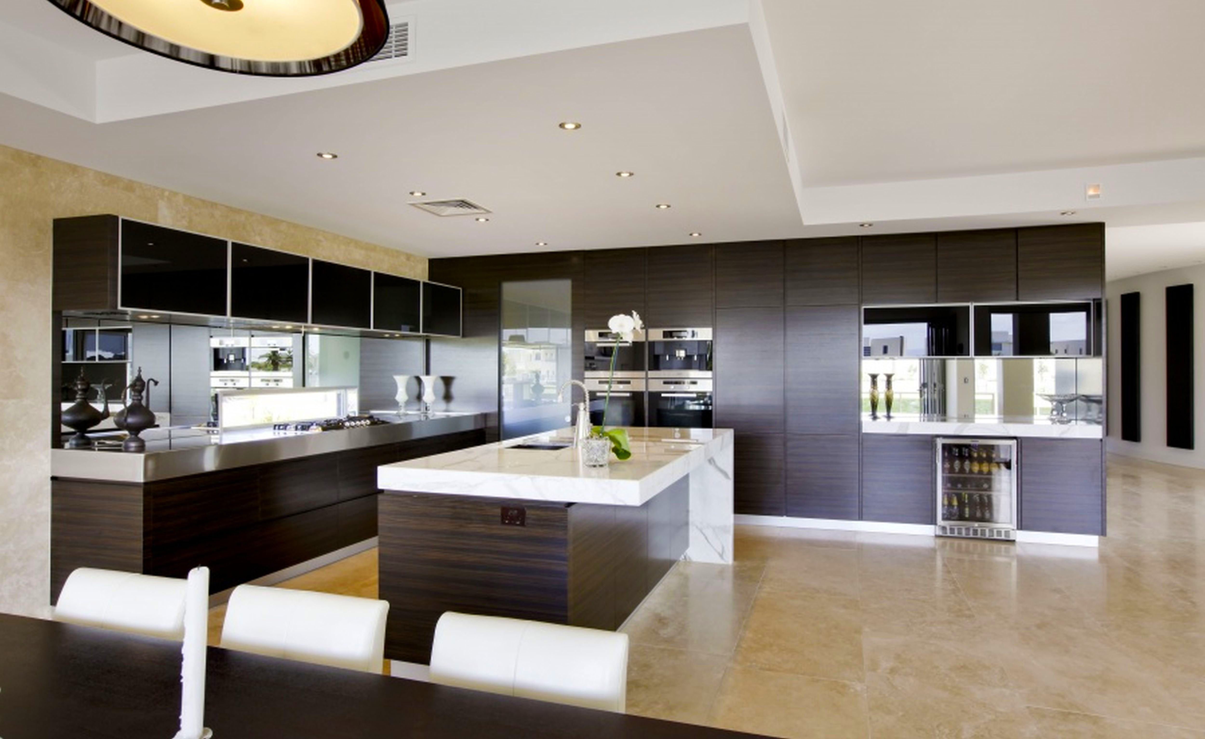 How to Remodel a Contemporary Kitchen Designs | Roy Home ... on Modern Kitchen Design Ideas  id=47749
