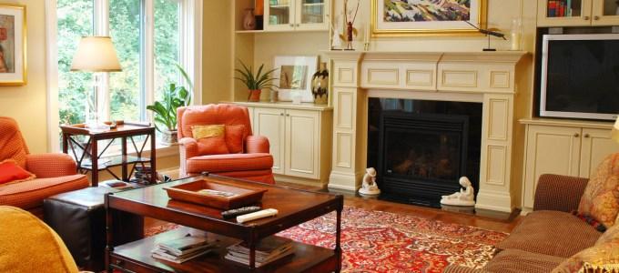 Three Furniture Arrangement Tips That Will Make Room Looks Bigger Roy Home Desig