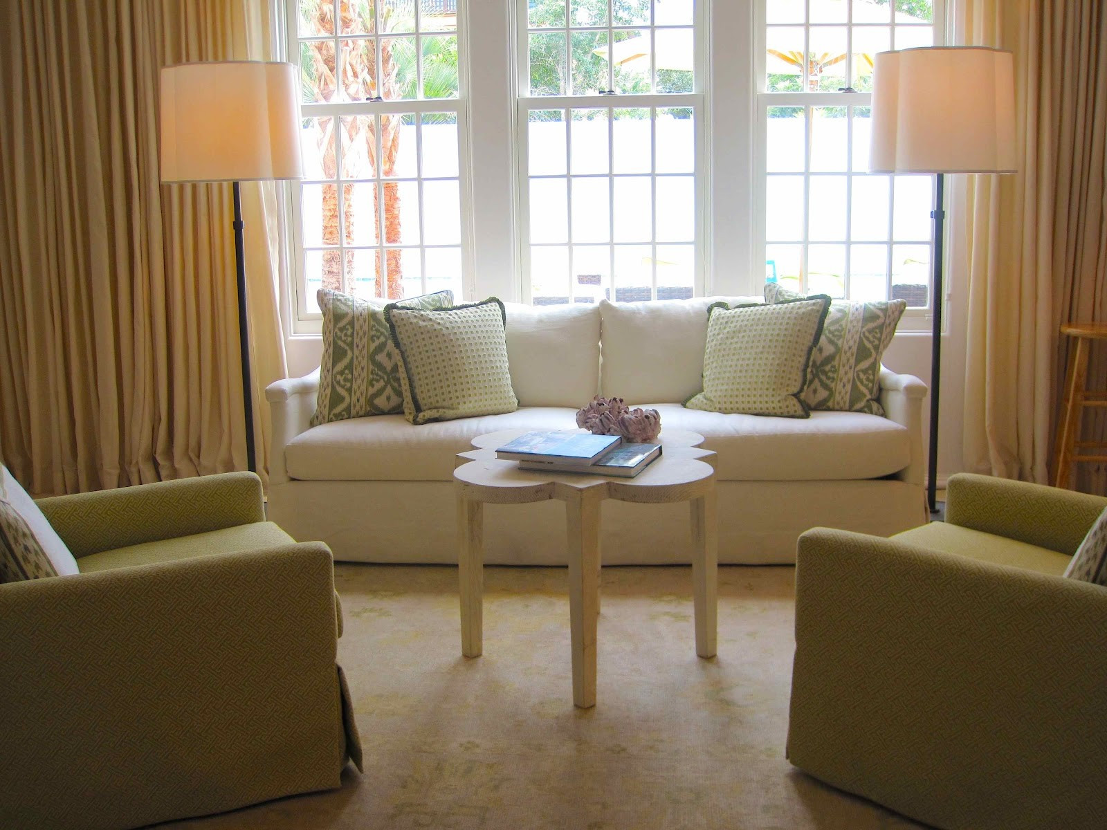 title   Best Lamps For Living Room