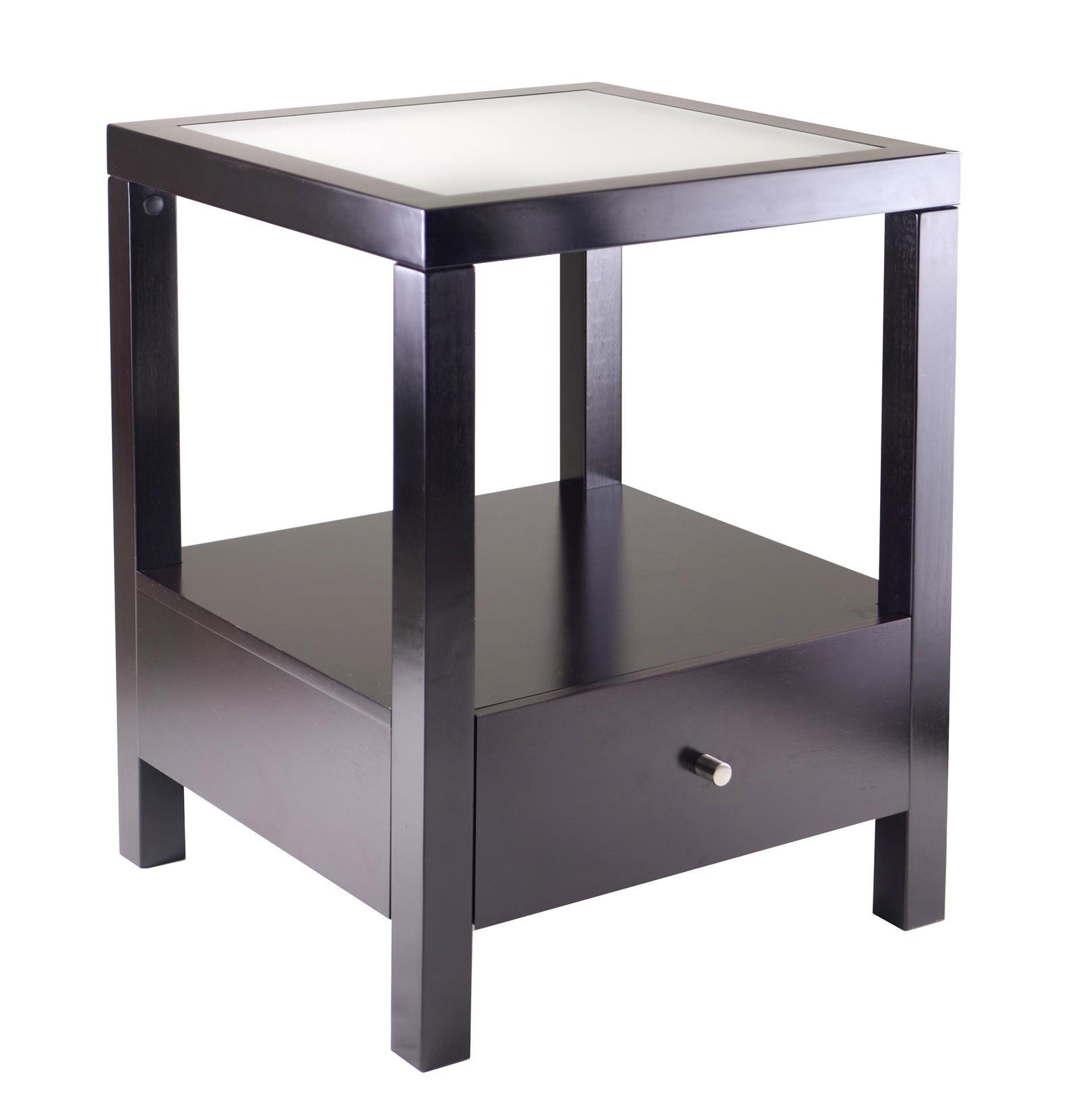 Small End Tables Living Room