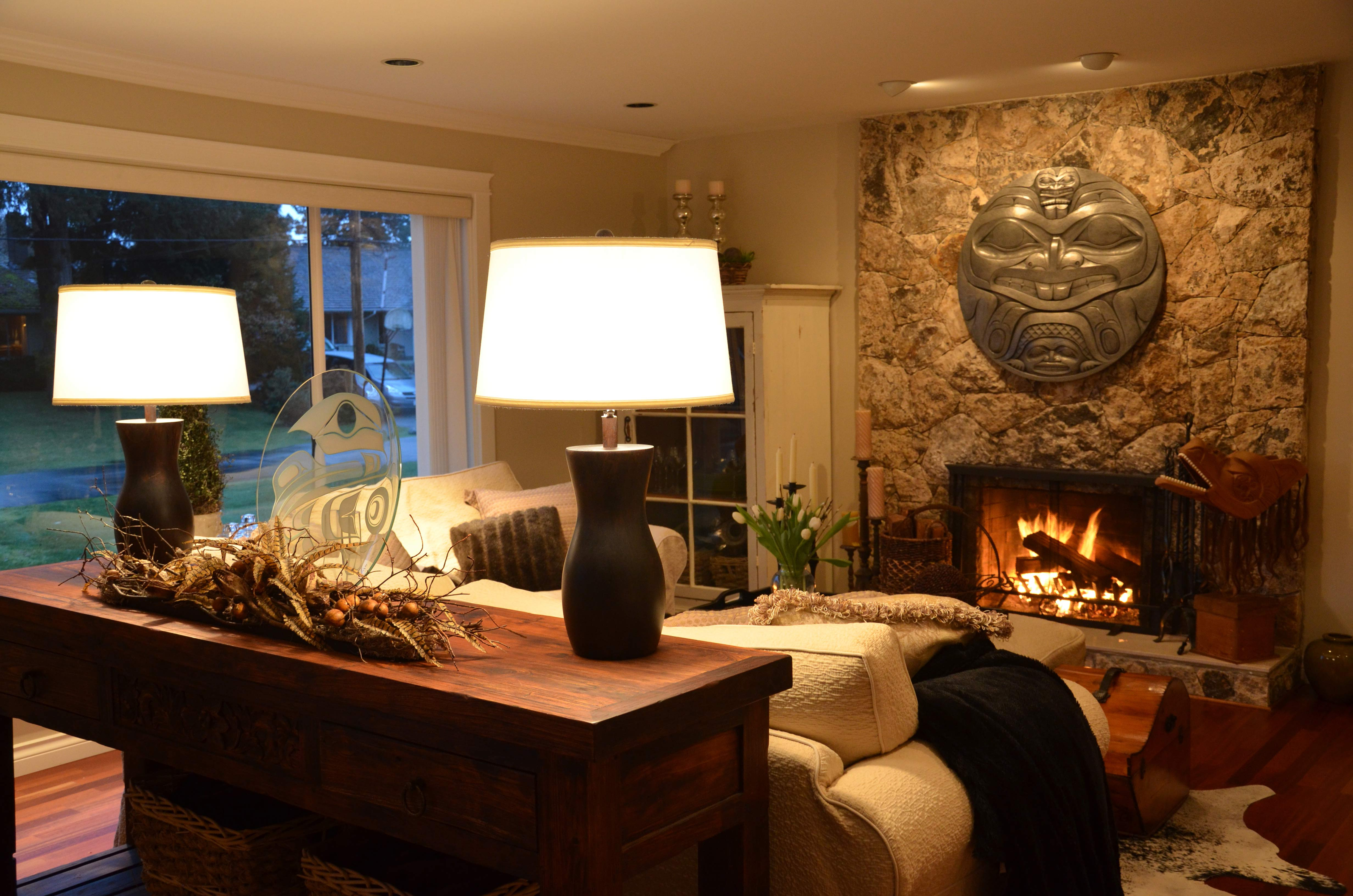 title   Country Lamps For Living Room