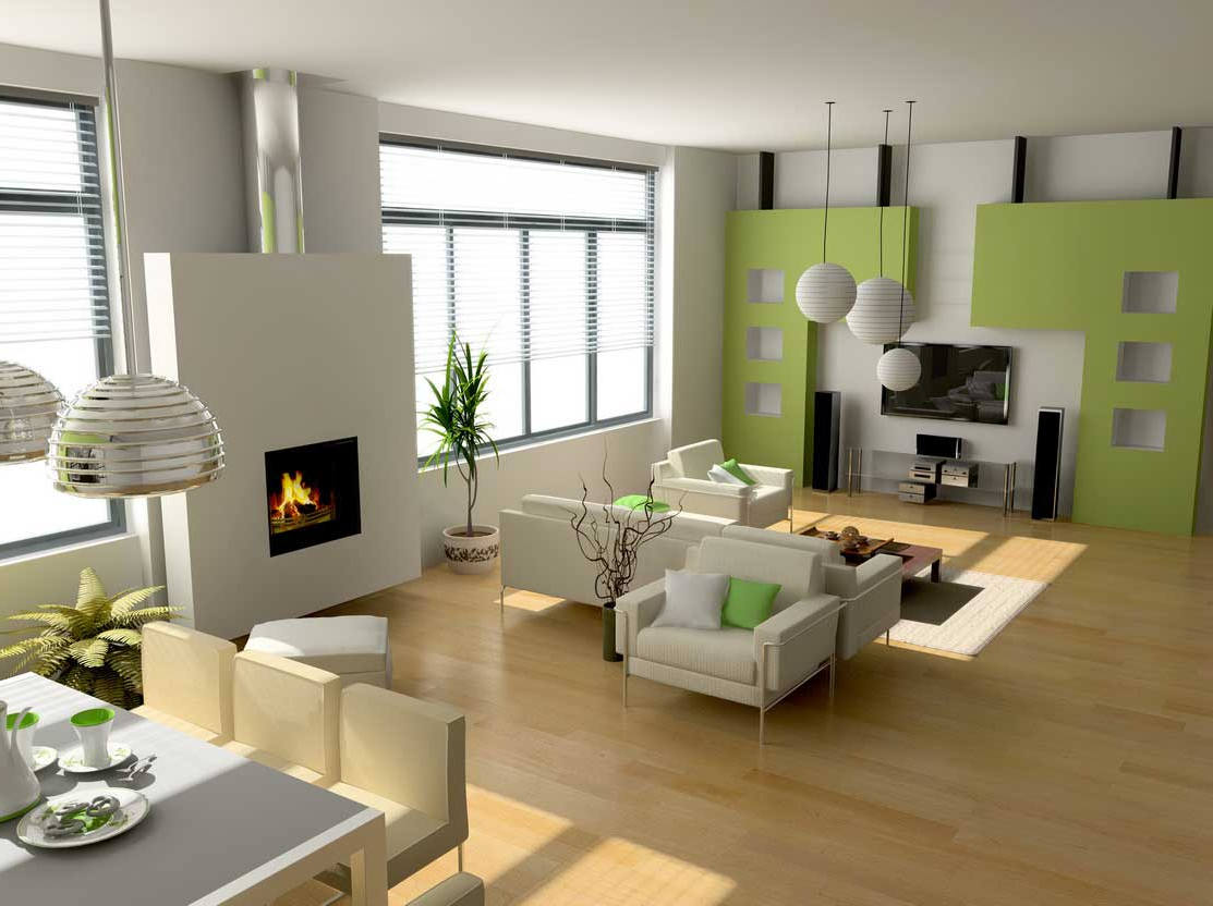Image Result For Formal Leather Living Room Furniture