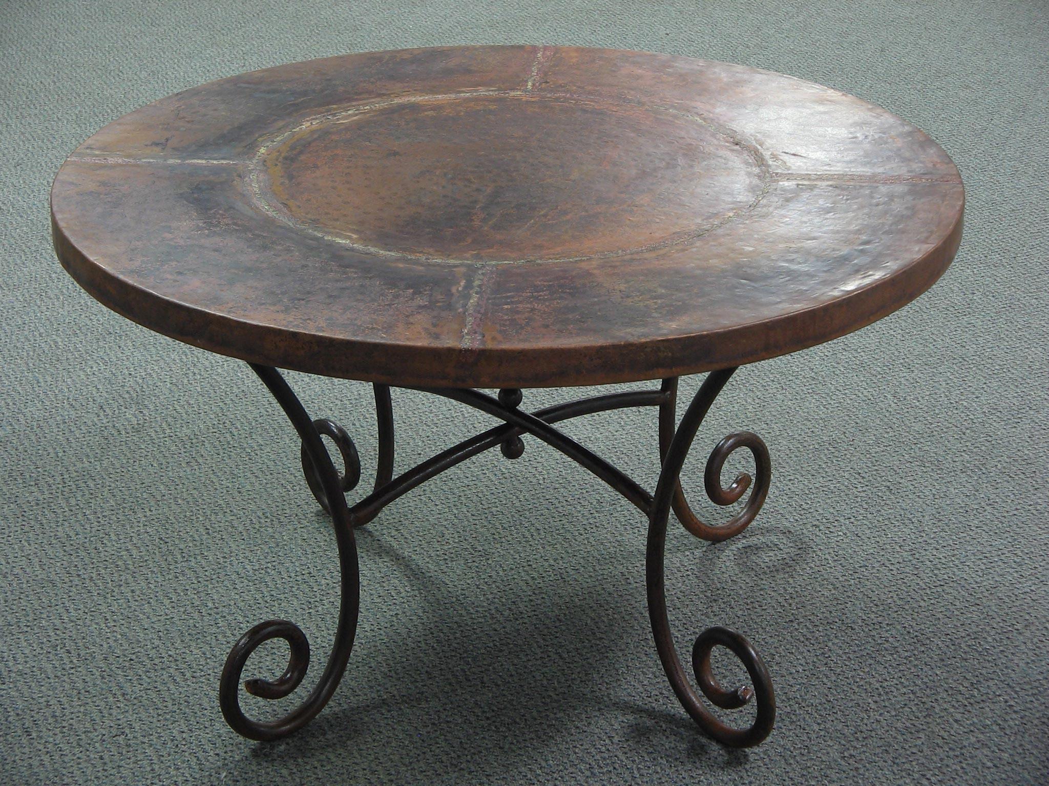 Coffee Table 30 X 30