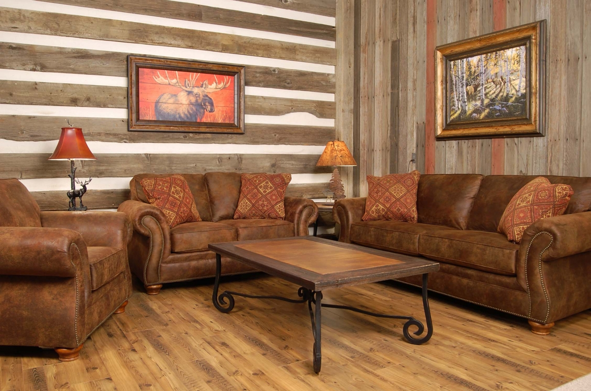 Western Living Room Ideas on a Budget | Roy Home Design on Living Room Style Ideas  id=42676