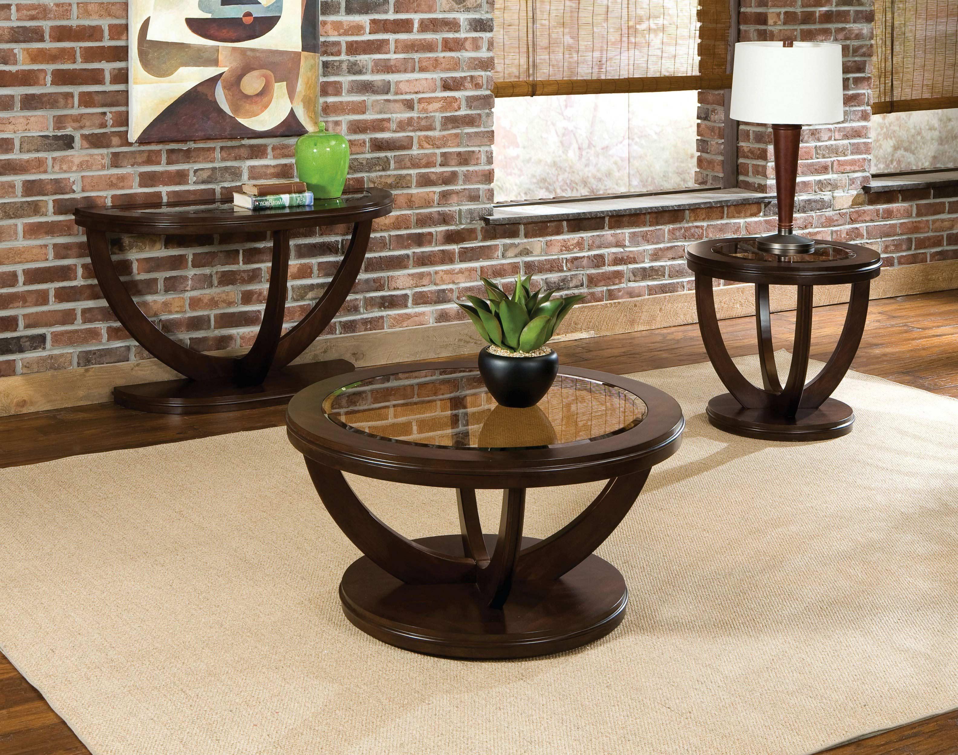 Bobs Furniture Coffee Table Set Ideas Roy Home Design