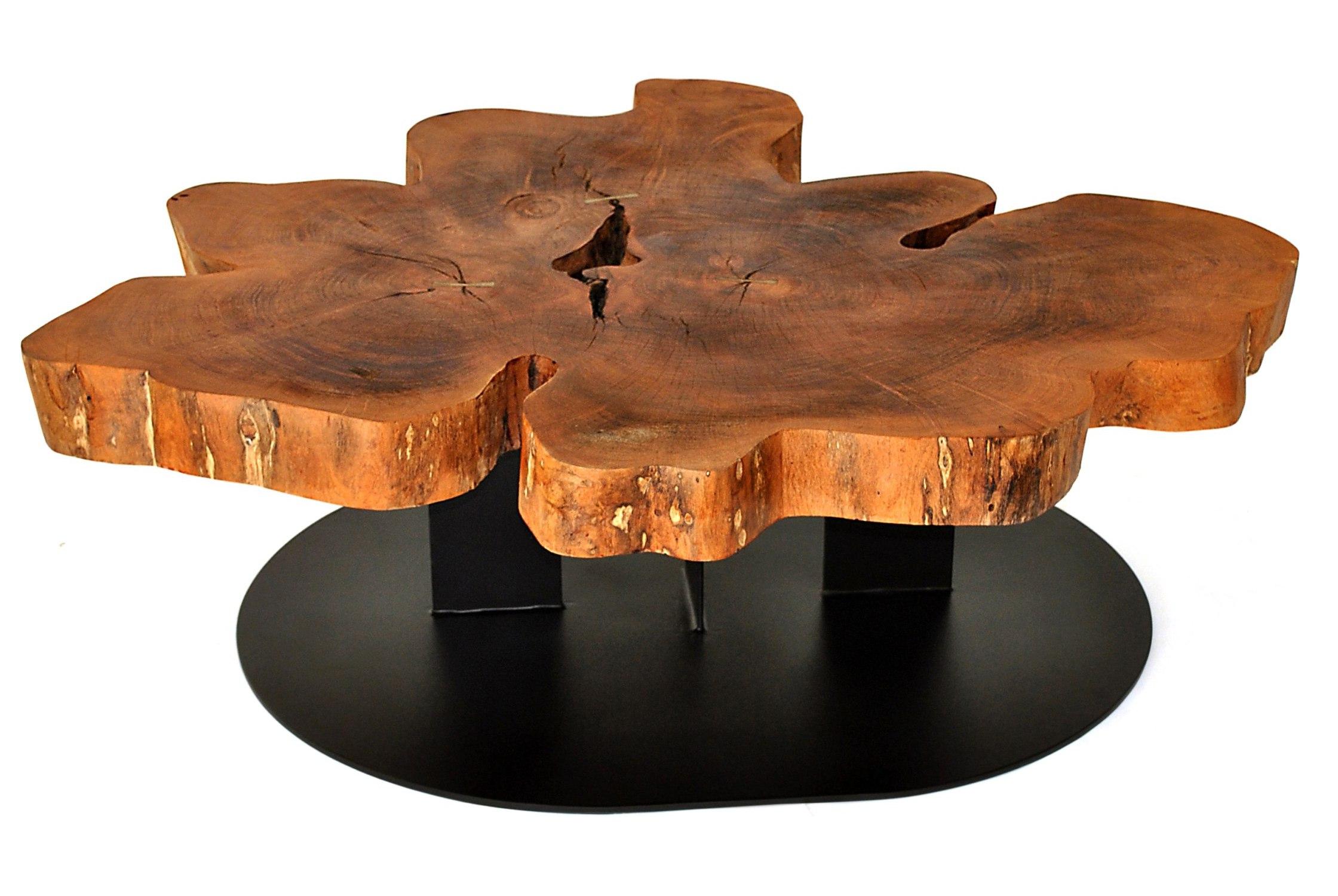 Coffee Long Table Rectangular