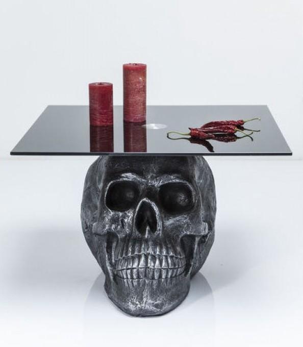 Unique Head Table Decorations
