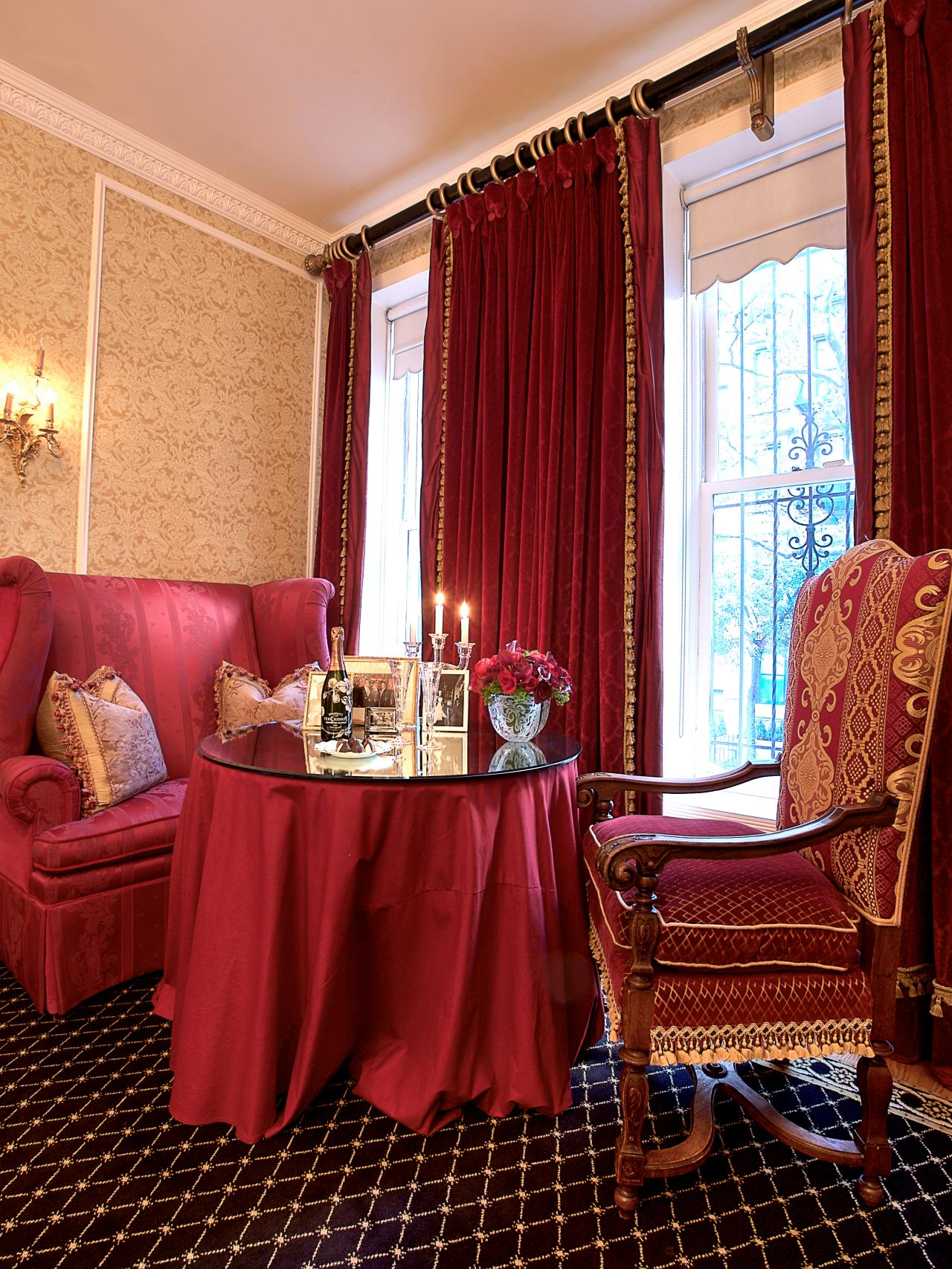 Burgundy Curtains for Living Room on Living Room:5J0Grrq-Soy= Curtains Design  id=75601