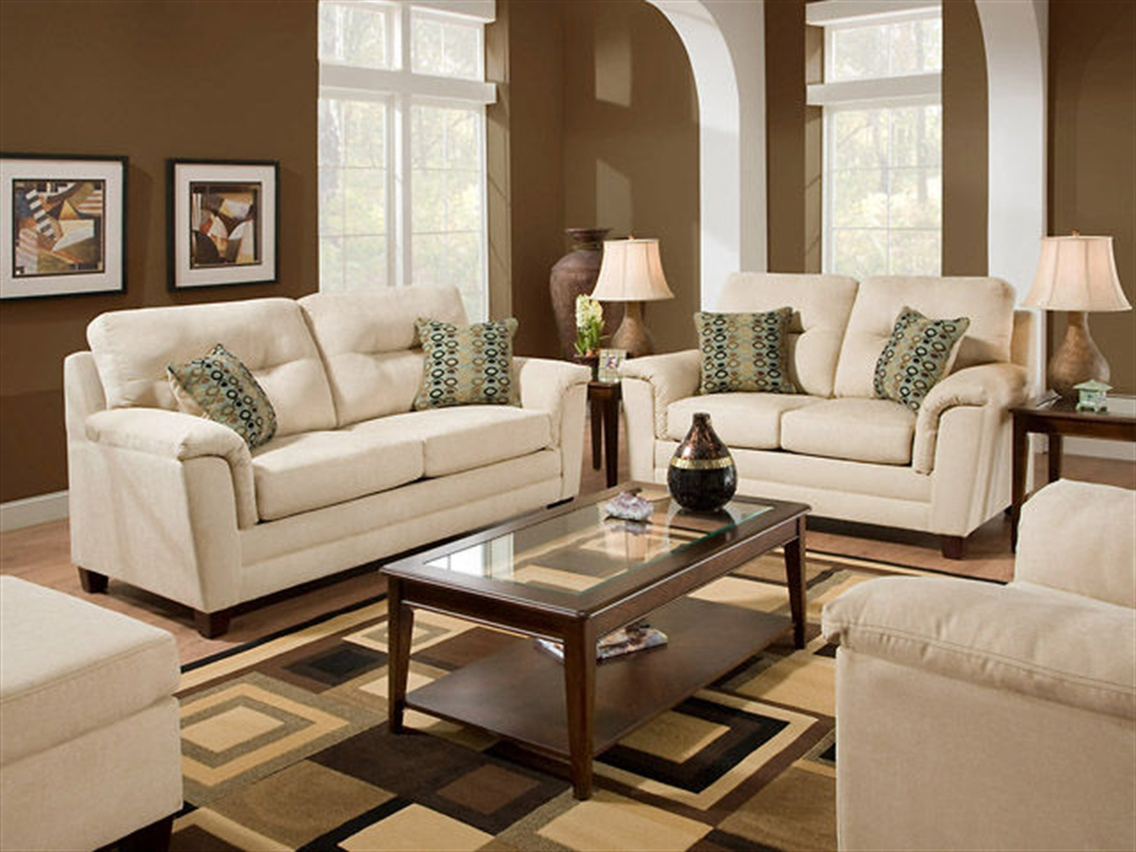 Consider fabric, function and style when selecting furniture for your remodel. Cheap Living Room Sets Under $500   Roy Home Design