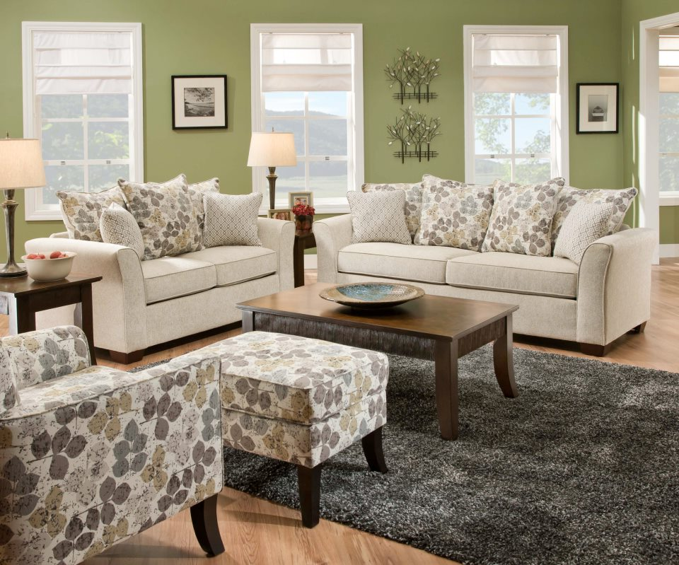 Check out the best in living room furniture with articles like how to tighten the arm on a reclining sofa, how to repair leaning recliners, & more! Cheap Living Room Sets Under $500 | Roy Home Design
