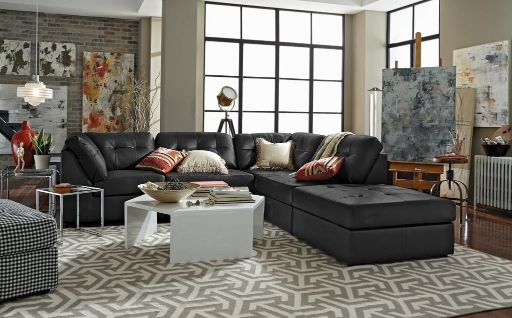 The living room is one of the most important areas in your house for a great hosting experience. Cheap Living Room Sets Under $500 | Roy Home Design