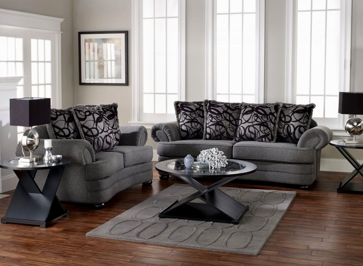 Home Living Room Furniture