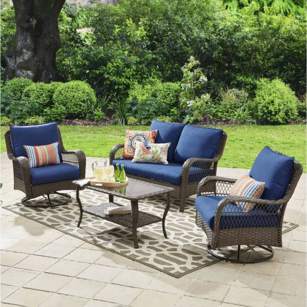 outdoor patio furniture Art Van Outdoor Furniture for Perfect Patio Furnitures