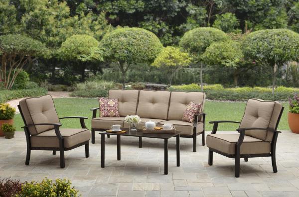 outdoor patio furniture sale Art Van Outdoor Furniture for Perfect Patio Furnitures