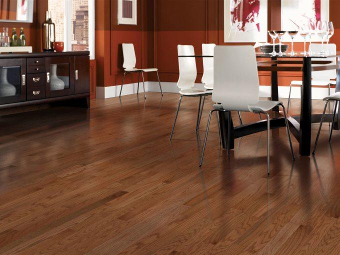Mohawk Hardwood Flooring Reviews Wikizie