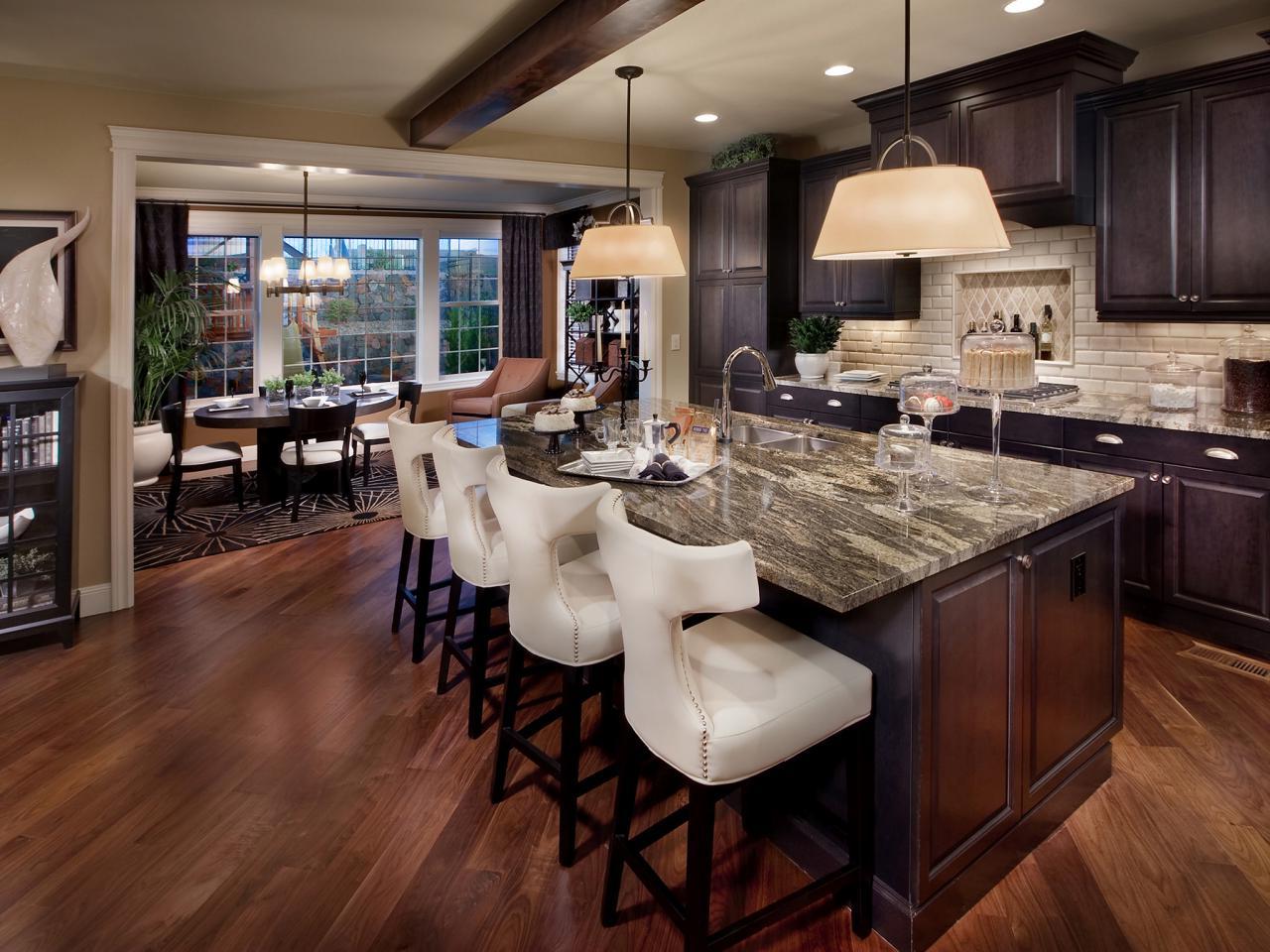 Older Home Kitchen Remodeling Ideas | Roy Home Design on Remodeling Ideas  id=60287