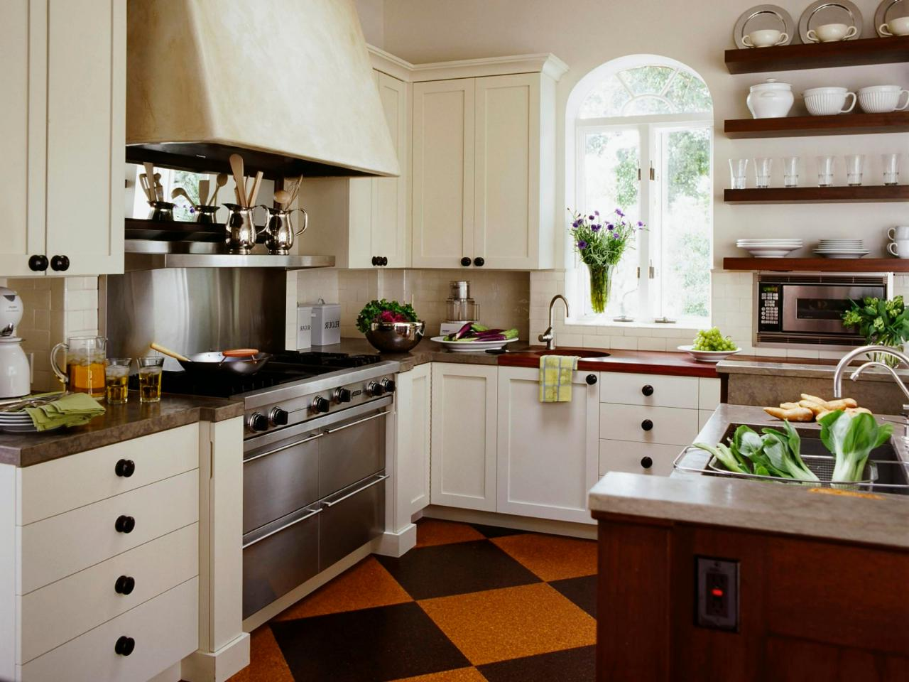 Older Home Kitchen Remodeling Ideas | Roy Home Design on Kitchen Remodeling Ideas  id=25530