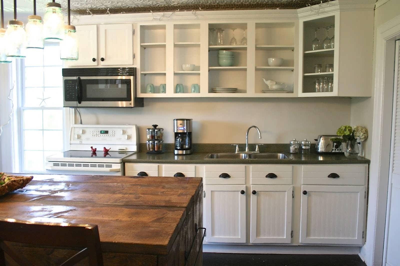 Older Home Kitchen Remodeling Ideas   Roy Home Design on Small:_Tken7Avcza= Kitchen Renovation Ideas  id=41494
