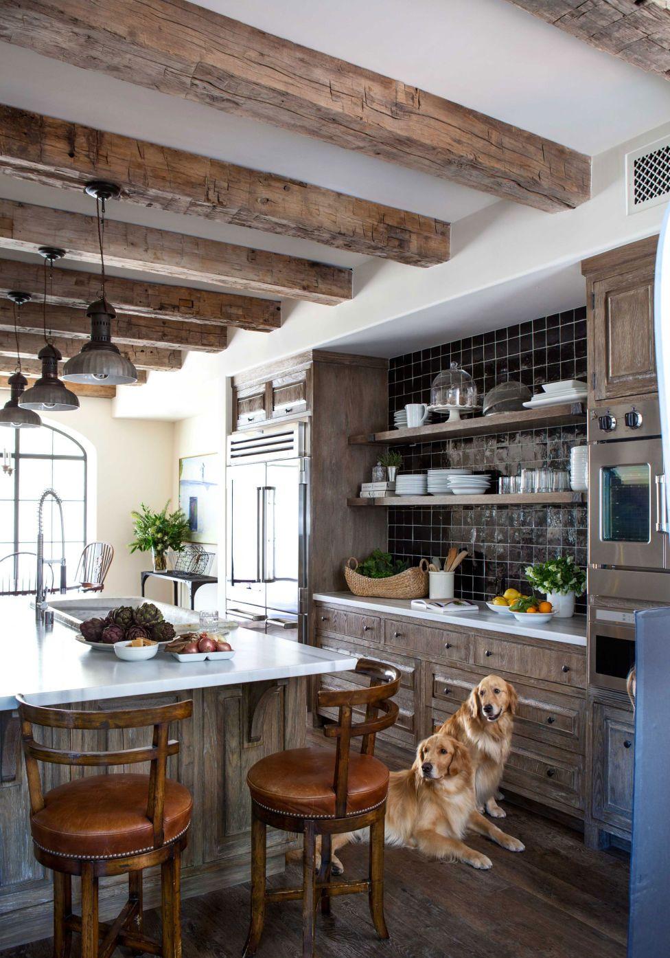 Older Home Kitchen Remodeling Ideas   Roy Home Design on Small:_Tken7Avcza= Kitchen Renovation Ideas  id=38407