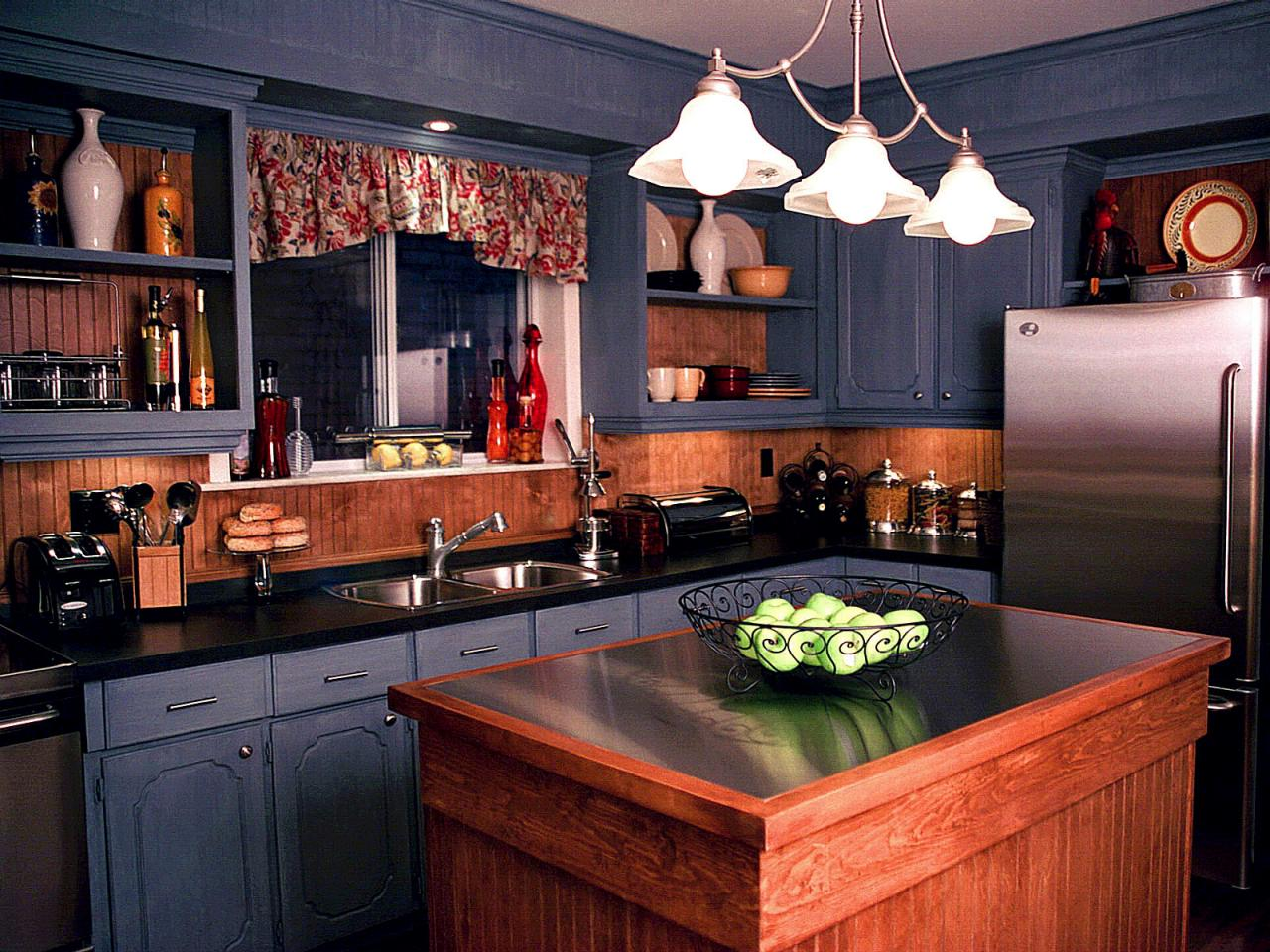 Older Home Kitchen Remodeling Ideas | Roy Home Design on Small Kitchen:jdu_Ojl7Plw= Kitchen Remodeling Ideas  id=20588