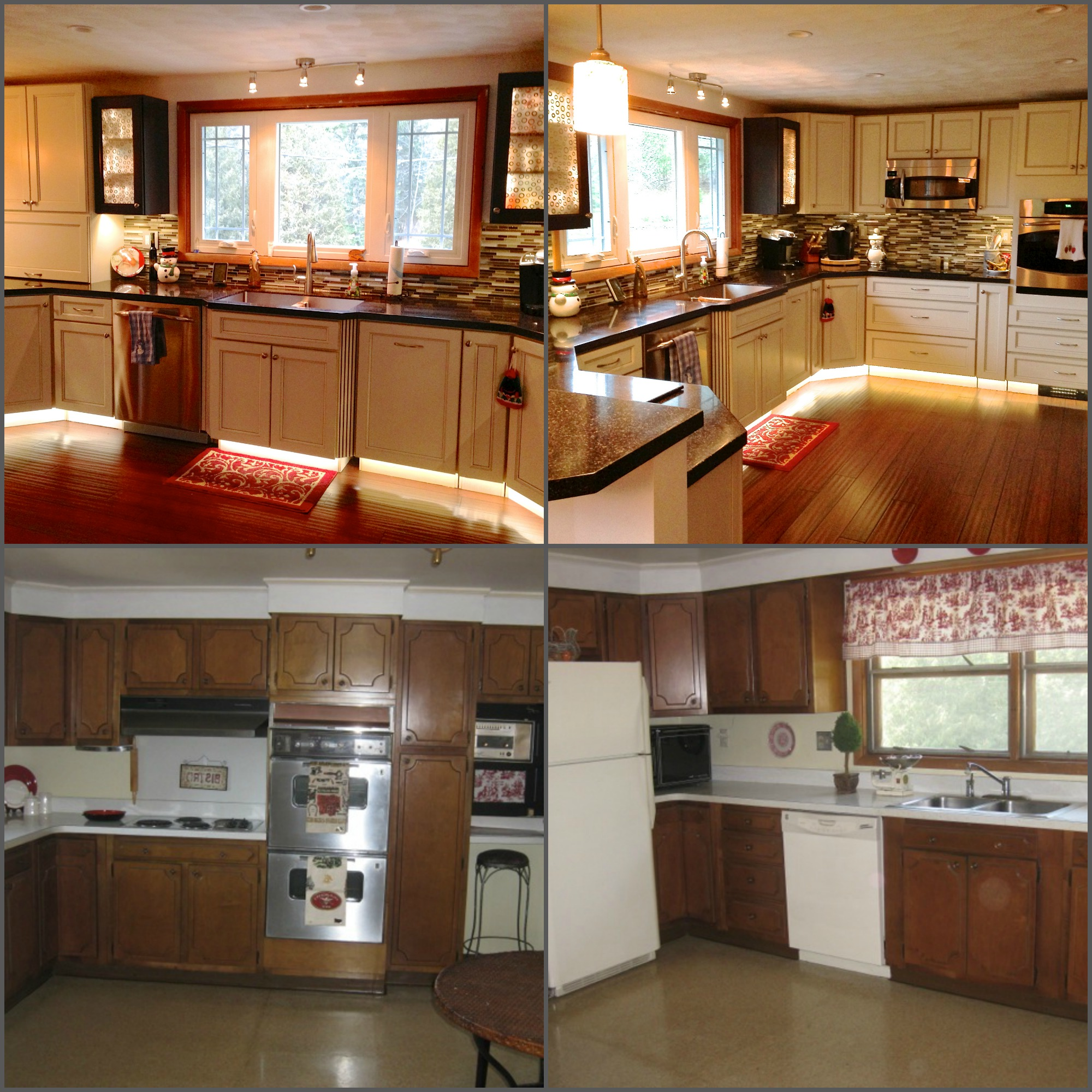Older Home Kitchen Remodeling Ideas   Roy Home Design on Small:_Tken7Avcza= Kitchen Renovation Ideas  id=18669