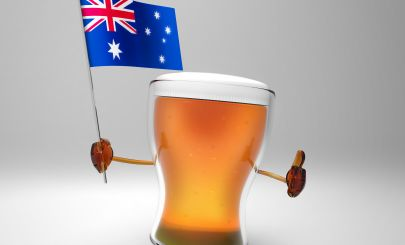 Image result for aussie beer