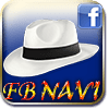 icon-100-fbnavi