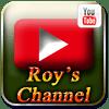 icon-100-youtube