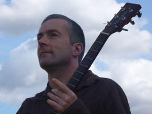 Andy Smythe