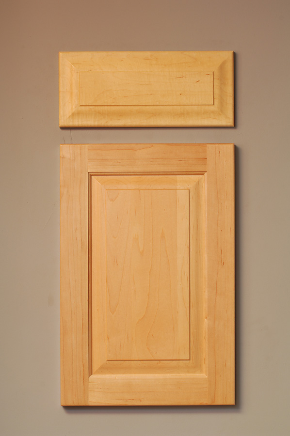Wood furniture door Front Square Raised Panel Woodsmyths Of Chicago Custom Wood Furniture Chicago Wood Working Cabinet Doors Drawer Fronts Roys Wood Products