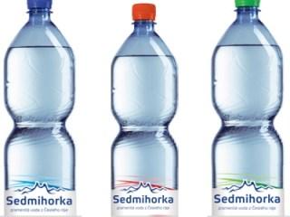 Sedmihorka