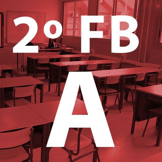 FB 2º A