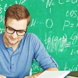 departamento Física y Química IES Las Rozas 1