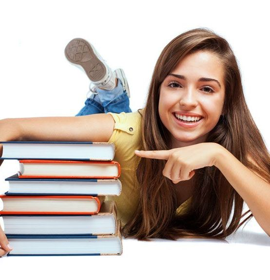 Información importante para familias relativa al préstamo de libros 2019-2020