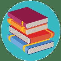 Modificación en los libros de texto de la matrícula