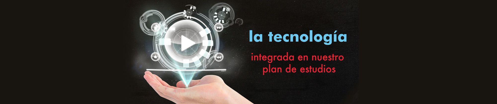 Tecnologia IES Las Rozas 1
