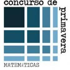 CONCURSO DE PRIMAVERA DE MATEMÁTICAS