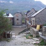 """Becas para participar en la """"Recuperación y utilización educativa de pueblos abandonados"""""""