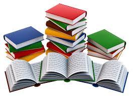 Préstamo de libros. Programa ACCEDE