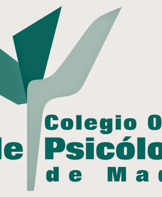 Consejos del Colegio Oficial de Psicólogos ante la pandemia COVID-19