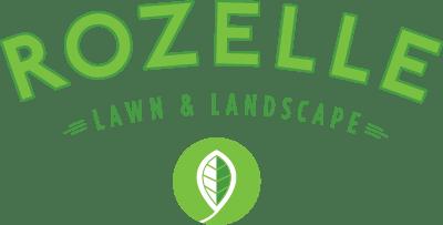 Rozelle Lawn & Landscaping
