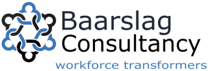 Baarslag Consultancy