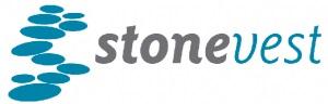 Stonevest