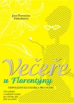 vecere-u-florentyny