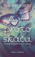 a-proto-skacu