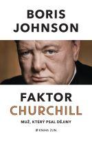 faktor-churchill