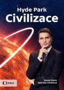 hyde-park-civilizace