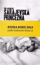 sarajevska-princezna