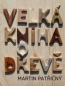 velka-kniha-o-dreve